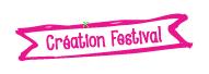 creationfestival
