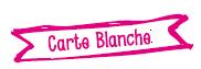 ARTE BLANCHE