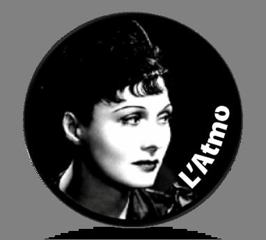 LATMO_D