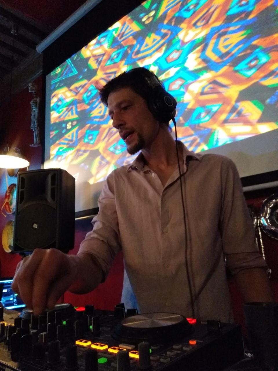 thumbnail_ritmo salvaje